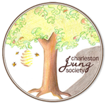 Charleston Jung Society