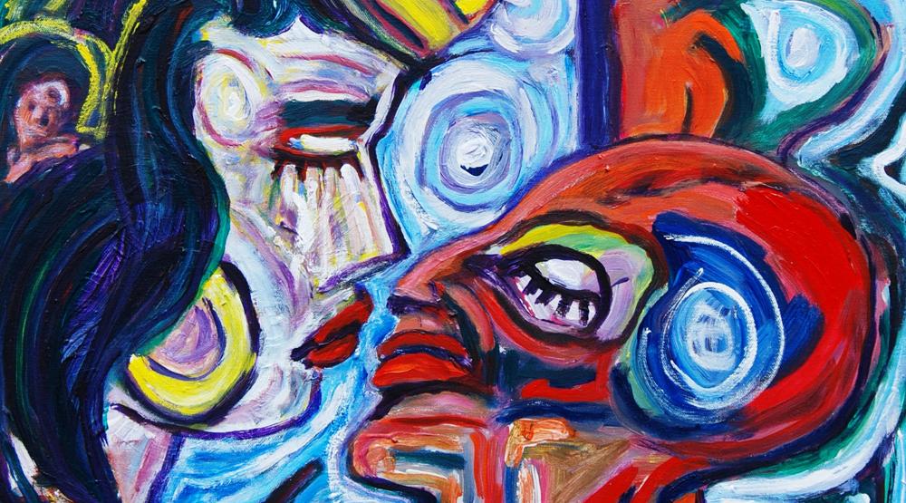 pedro rodriguez painter detail