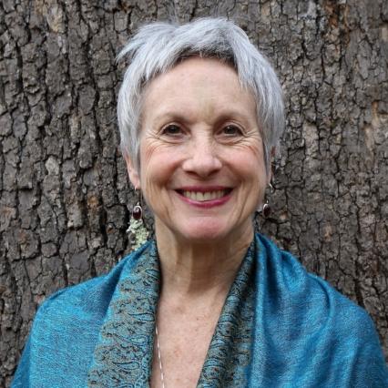 Dr. Lissa Friedman