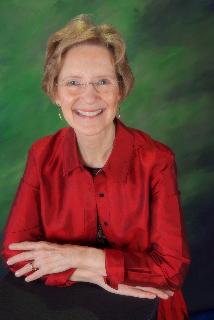 Susan-Olson Jungian Analist
