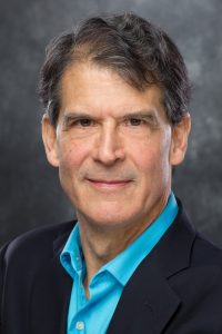 eben alexander for the charleston jung society february 2019
